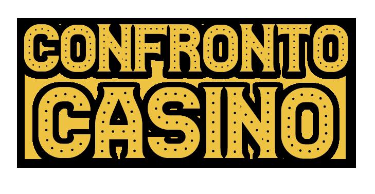 Confronto Casino